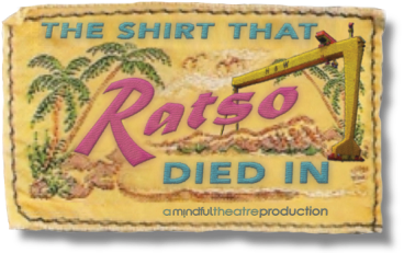 Ratso label 3