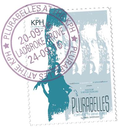PLURABELLES_3